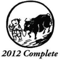 2012 - Complete Year Download