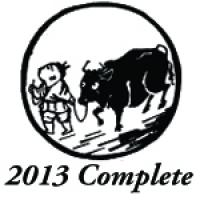 2013 - Complete Year Download