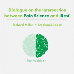Dialogue on Pain Science