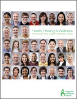 Teachers Resource Page IRI  Health, Healing & Wellness