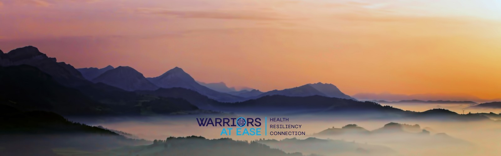 iRest for Warriorst at Ease Web Banner_1