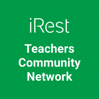 iRest Teachers Community Network