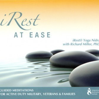 iRest_at_Ease_with_Richard_Miller_PhD (1)