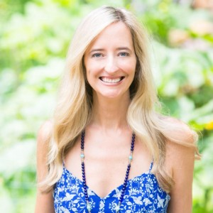 Profile photo of Molly Birkholm