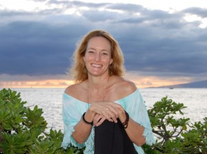 Profile photo of Jill C. Peterson, Psy.D., C-IAYT, RYT200